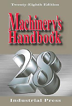 Mech 28