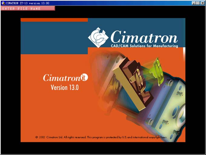 cimatron e13 free download