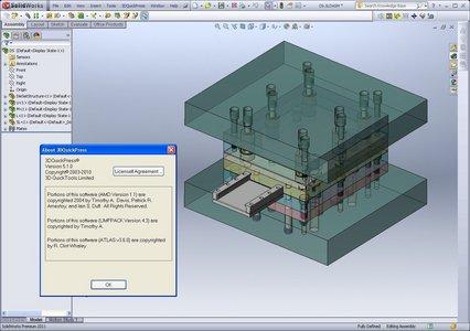 Flood Resistant Design And Construction Pdf Freegolkes