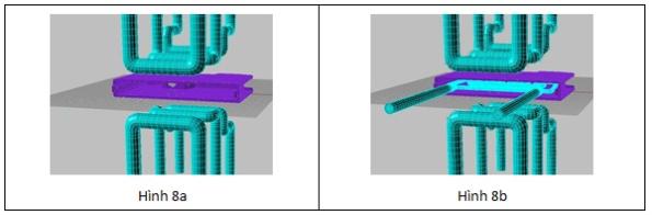 moldex3D case 1