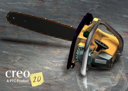 Creo 2.0