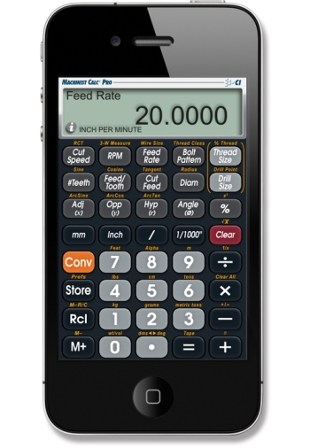 Machinist-Calc-Pro-for-iPhone_Lg
