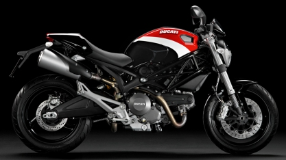 M-696_LM-Ducati-Corse_C01S