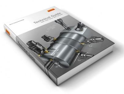 Sandvik Technical guide