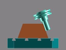 hypermill-02